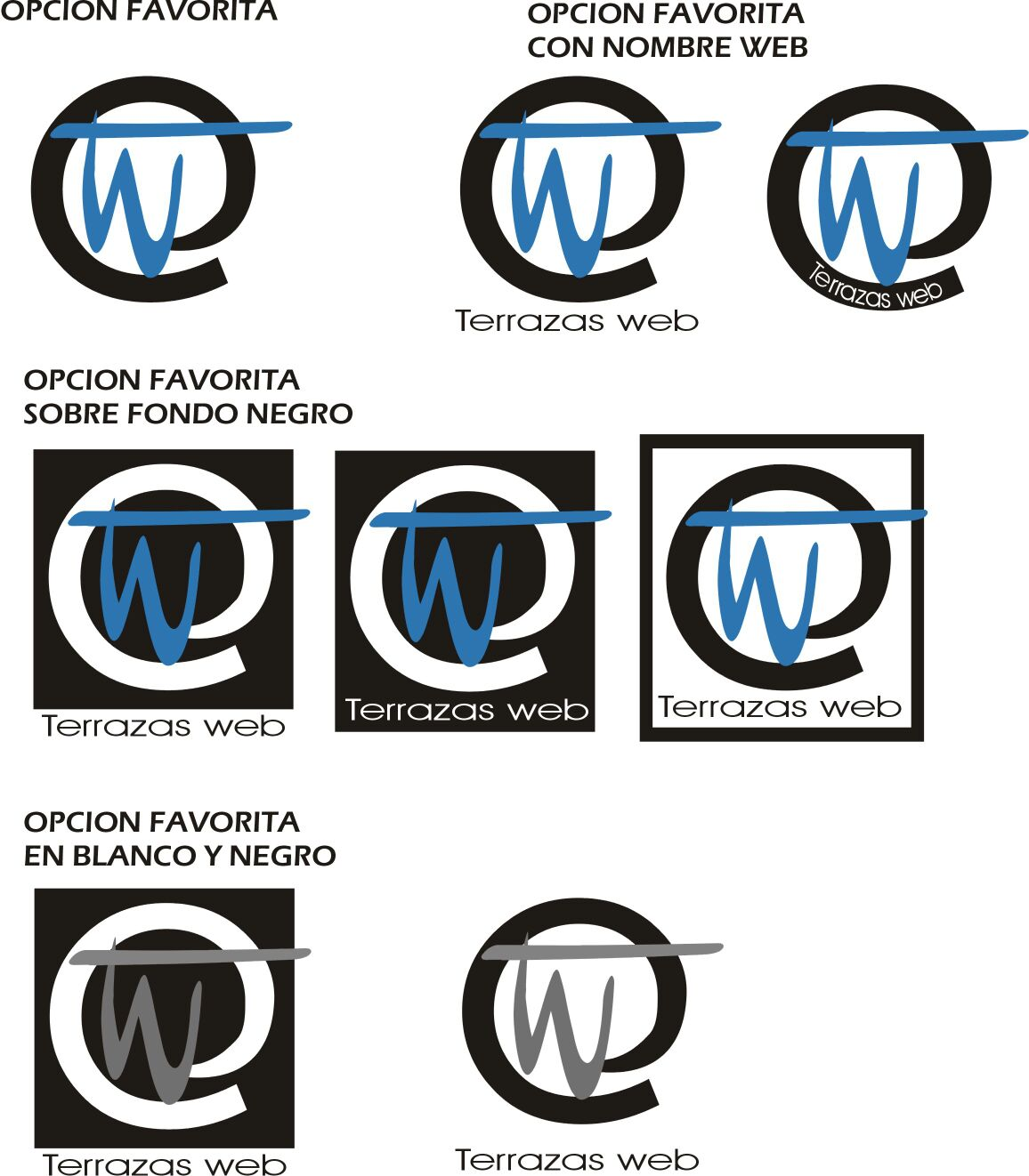 logos en general
