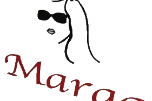PROYECTO MARGA TEXTIL