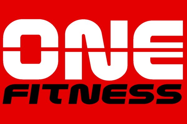 PROYECTO ONE FITNESS